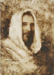 Jesus jesus