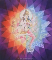 Maitreya i01